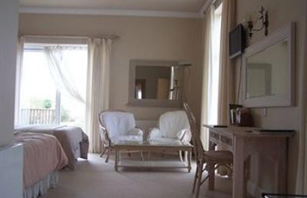 фото Seasons Lodge Guesthouse 650325296