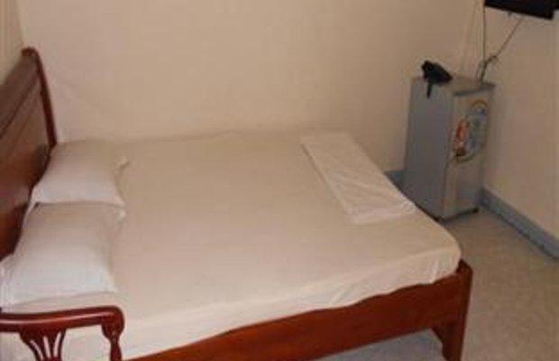 фото Pho Hien 2 Hotel 650331353