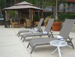 Business hotels in Newbury Park