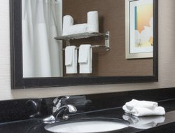 Business hotels in Terre Haute