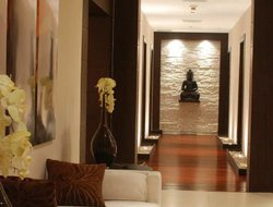 Business hotels in Guayaquil