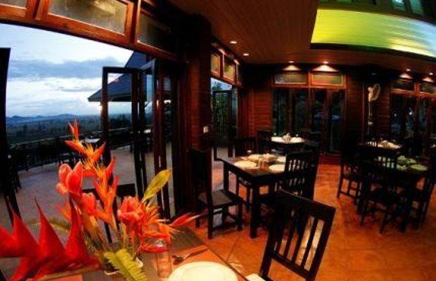 фото Thaton Hill Resort 651915410