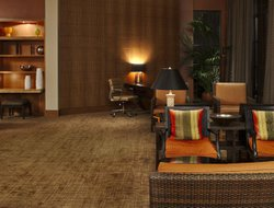 The most popular Bellevue hotels