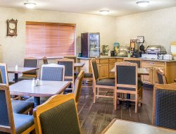 Pets-friendly hotels in Sturgeon Bay
