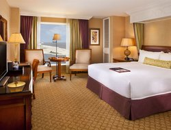 Biloxi hotels with sea view