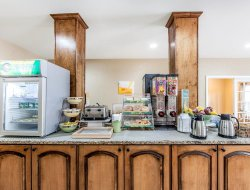 Bremen hotels with swimming pool