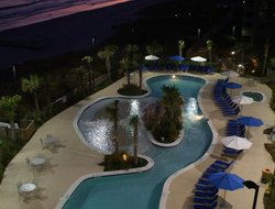 The most expensive North Myrtle Beach hotels