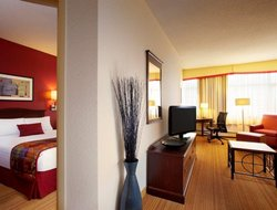 Ottawa hotels for families with children
