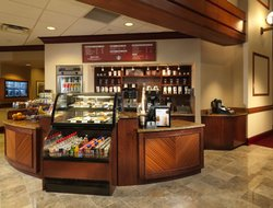 Business hotels in West Chester