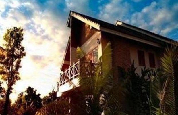 фото Santico Resort 651978995
