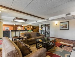 Billings hotels for families with children
