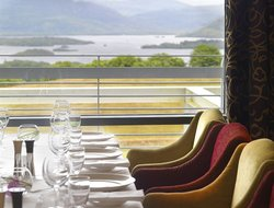 The most popular Ireland hotels