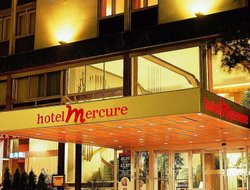 Mulhouse hotels with restaurants