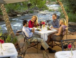 The most popular Sedona hotels