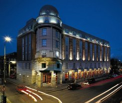 Dublin: CityBreak no The Alex desde 179€