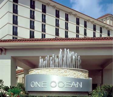 One Ocean Resort & Spa - Atlantic Beach