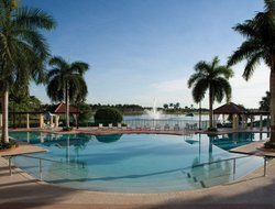 Doral hotels for families with children
