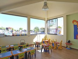 Alvor hotels for families with children