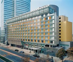 Varsóvia: CityBreak no Radisson Blu Centrum Hotel desde 66€