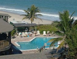 Vero Beach hotels for families with children