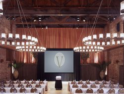The most popular Yountville hotels