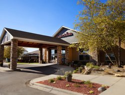 Shakopee hotels for families with children
