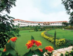 The most popular Nashik hotels