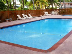 Rincon hotels with swimming pool