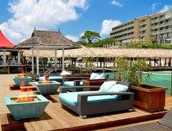 Top-3 of luxury Ocho Rios hotels