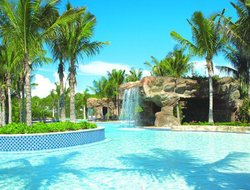 Estero hotels for families with children