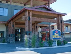 Kalispell hotels for families with children