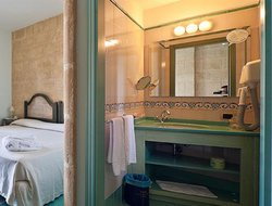 Pets-friendly hotels in Brucoli