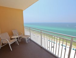 Panama City Beach hotels for families with children