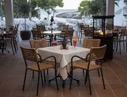 Cala d'Or hotels with sea view