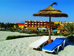 The most expensive Djerba Island hotels