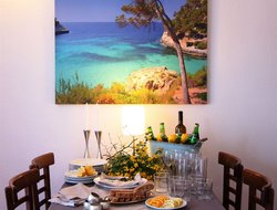 Pets-friendly hotels in Tossa de Mar