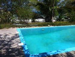 Tanzania hotels with swimming pool