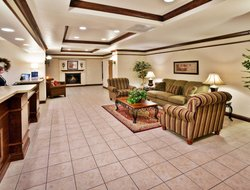 South Jacksonville hotels with swimming pool