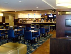 Business hotels in Jackson