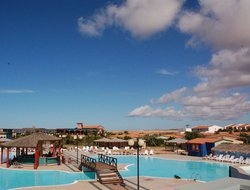 Prainha hotels with swimming pool