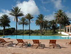 The most popular Porto Santo Island hotels
