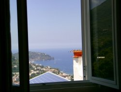 Casamicciola Terme hotels with sea view