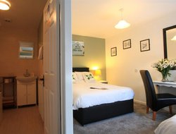 Pets-friendly hotels in Londonderry