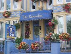 Top-10 romantic Exeter hotels