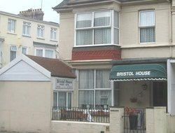 Pets-friendly hotels in Paignton