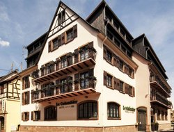 The most expensive Obernai hotels