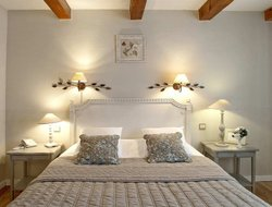 Top-8 hotels in the center of Manosque