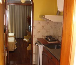 Funchal: CityBreak no Apartamentos Turisticos Paraiso desde 53€