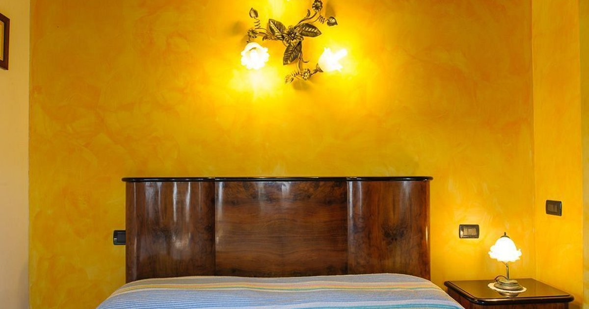Bed and Breakfast San Firmano