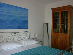 Stari Grad hotels with restaurants